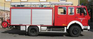 LF 16/12 - Rechts
