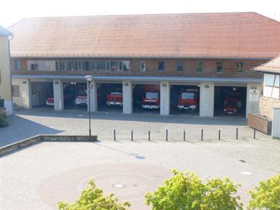 /media/Eichenzell/feuerwehrhaus.jpg