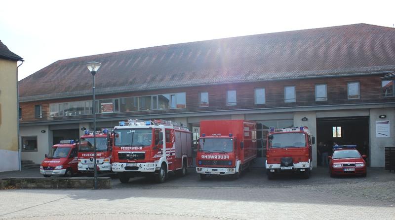 /media/Eichenzell/kontakt/IMG_0971.jpg
