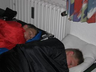 /media/Gemeinde/2009_berufsfeuerwehrtag_jf/Berufsfeuerwehrtag_JF_2009_12.jpg