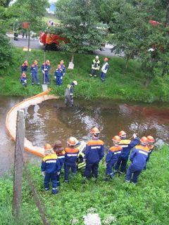 /media/Gemeinde/2009_berufsfeuerwehrtag_jf/Berufsfeuerwehrtag_JF_2009_14.jpg