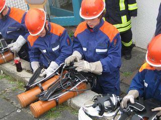 /media/Gemeinde/2009_berufsfeuerwehrtag_jf/Berufsfeuerwehrtag_JF_2009_16.jpg