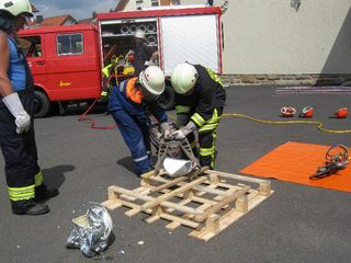 /media/Gemeinde/2009_berufsfeuerwehrtag_jf/Berufsfeuerwehrtag_JF_2009_18.jpg