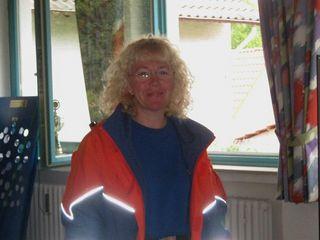 /media/Gemeinde/2009_berufsfeuerwehrtag_jf/Berufsfeuerwehrtag_JF_2009_19.jpg