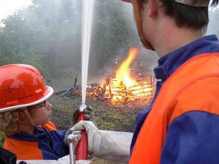 /media/Gemeinde/2009_berufsfeuerwehrtag_jf/Berufsfeuerwehrtag_JF_2009_2.jpg