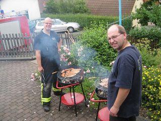 /media/Gemeinde/2009_berufsfeuerwehrtag_jf/Berufsfeuerwehrtag_JF_2009_20.jpg