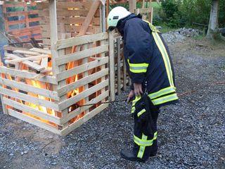 /media/Gemeinde/2009_berufsfeuerwehrtag_jf/Berufsfeuerwehrtag_JF_2009_21.jpg