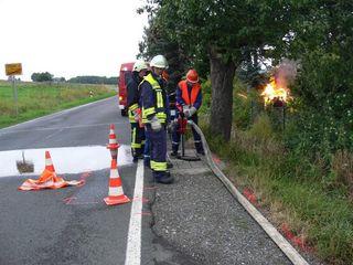 /media/Gemeinde/2009_berufsfeuerwehrtag_jf/Berufsfeuerwehrtag_JF_2009_22.jpg