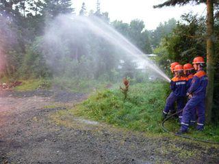 /media/Gemeinde/2009_berufsfeuerwehrtag_jf/Berufsfeuerwehrtag_JF_2009_23.jpg