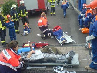 /media/Gemeinde/2009_berufsfeuerwehrtag_jf/Berufsfeuerwehrtag_JF_2009_7.jpg