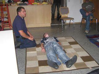 /media/Gemeinde/2009_berufsfeuerwehrtag_jf/Berufsfeuerwehrtag_JF_2009_8.jpg