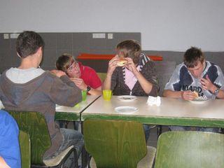 /media/Gemeinde/2009_berufsfeuerwehrtag_jf/Berufsfeuerwehrtag_JF_2009_9.jpg