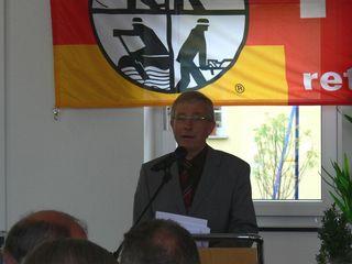 /media/Gemeinde/2009_einweihung_fwgh_kerzell/Einweihung_FWGH_Kerzell_1.jpg