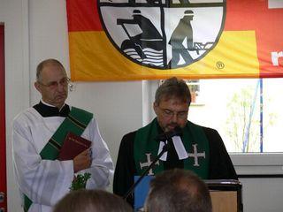 /media/Gemeinde/2009_einweihung_fwgh_kerzell/Einweihung_FWGH_Kerzell_2.jpg
