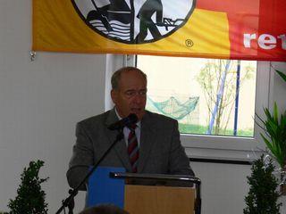 /media/Gemeinde/2009_einweihung_fwgh_kerzell/Einweihung_FWGH_Kerzell_3.jpg