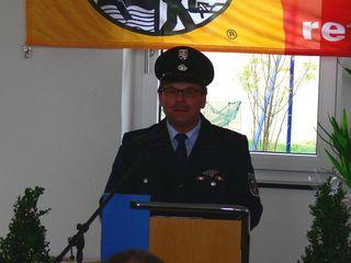/media/Gemeinde/2009_einweihung_fwgh_kerzell/Einweihung_FWGH_Kerzell_4.jpg