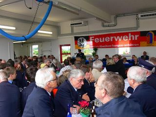 /media/Gemeinde/2009_einweihung_fwgh_kerzell/Einweihung_FWGH_Kerzell_5.jpg