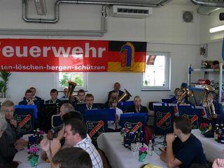 /media/Gemeinde/2009_einweihung_fwgh_kerzell/Einweihung_FWGH_Kerzell_8.JPG