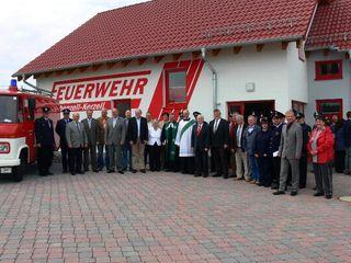 /media/Gemeinde/2009_einweihung_fwgh_kerzell/Einweihung_FWGH_Kerzell_9.jpg