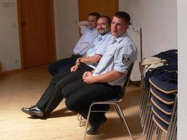 /media/Gemeinde/2009_gjft/P_15_320x200_.JPG