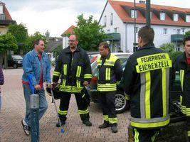 /media/Gemeinde/2009_spahl/Spahl_2.jpg